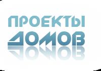 www.Proektiy-Domov.ru Проекты домов